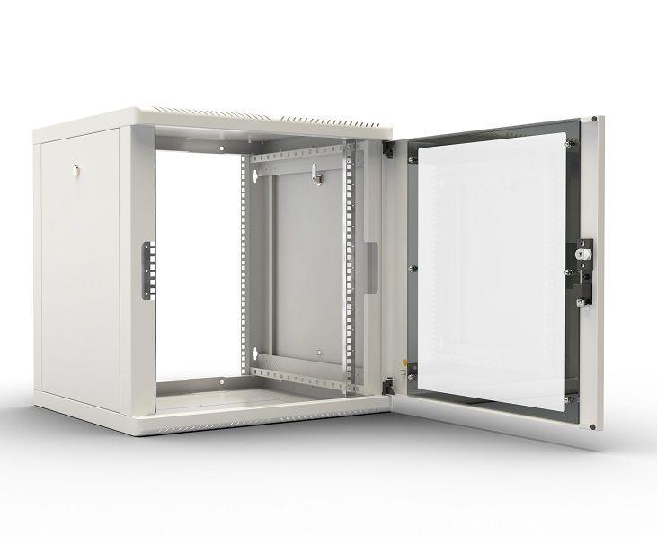 Шкаф ЦМО настенный 9U 600х520 (ШРН-М-9.500)