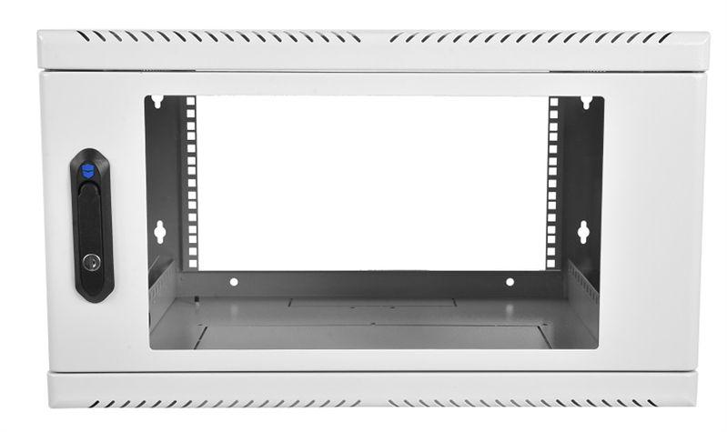 Шкаф ЦМО настенный 9U 600x500 (ШРН-9.480)