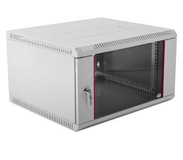 Шкаф ЦМО настенный 9U 600х520 (ШРН-Э-9.500)