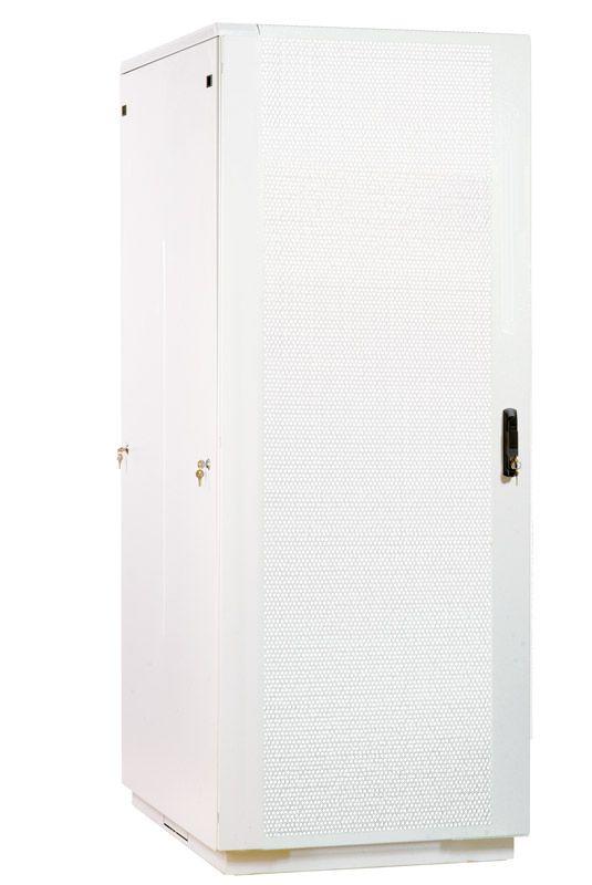 Шкаф ЦМО напольный 42U 800x1000 (ШТК-М-42.8.10-44АА)