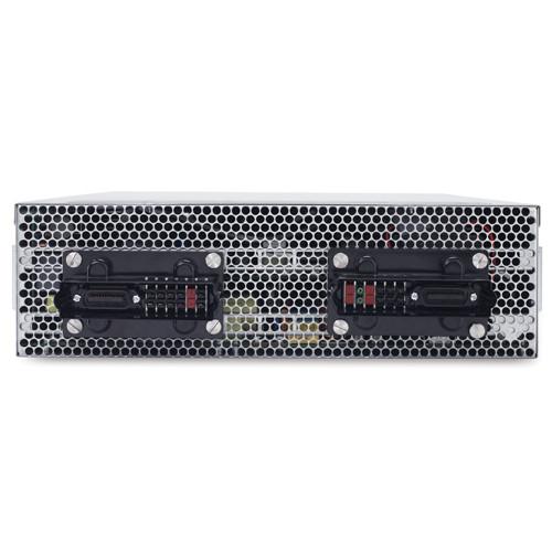 Силовой модуль APC Symmetra PX 16000W (SYPM10K16H)
