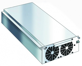 Силовой модуль APC Symmetra RM 2000VA/1400W(SYPM2KU)