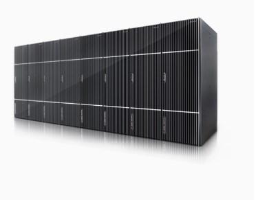 Система хранения Huawei OceanStor 18500 V5