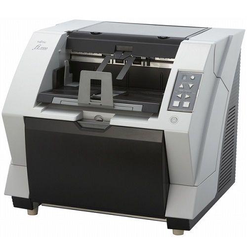 Сканер Fujitsu fi-5950 VRS (PA03450-B501)