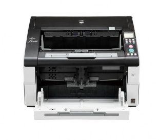 Сканер Fujitsu fi-6400 (PA03575-B401)