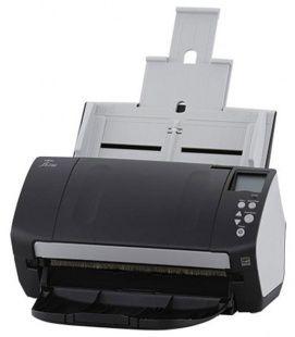 Сканер Fujitsu fi-7480 (PA03710-B001)