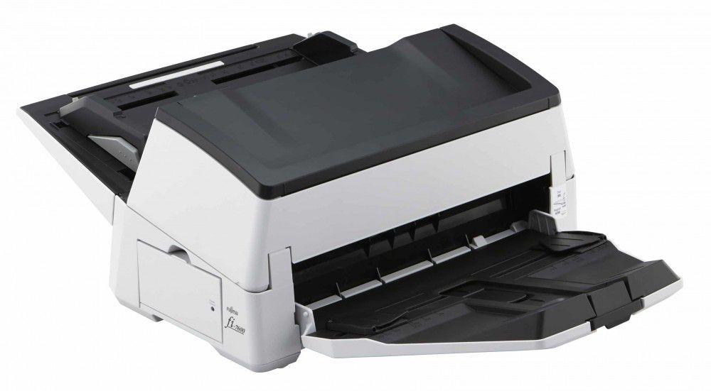 Сканер Fujitsu fi-7600 (PA03740-B501)