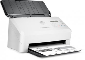 Сканер HP Scanjet Enterprise 7000 s3 (L2757A)