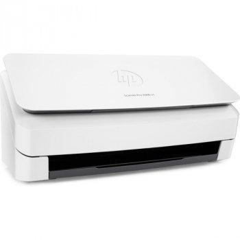 Сканер HP ScanJet Pro 2000 s1 (L2759A)