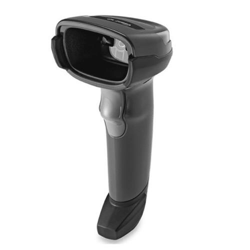 Сканер штрихкодов (комплект) Zebra DS2208-SR (DS2208-7UB50)