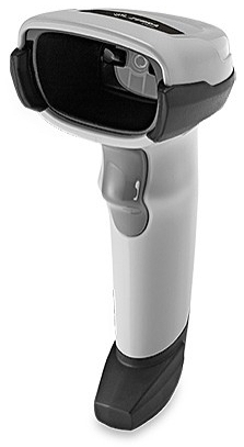 Сканер штрихкодов Zebra DS2208-SR (DS2208-SR6U2100AZW)