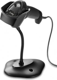 Сканер штрихкодов Zebra DS2208-SR (DS2208-SR7U2100AZW)