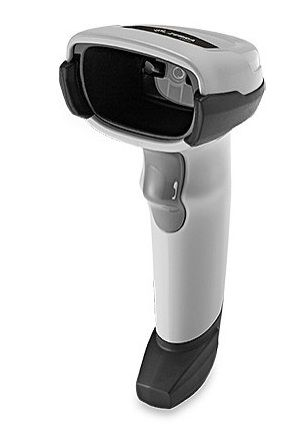 Сканер штрихкодов Zebra DS2278-SR (DS2278-SR7U2100PRW)