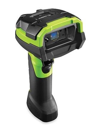 Сканер штрихкодов Zebra DS3608ER (DS3608-ER20003VZWW)