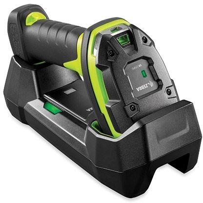 Сканер штрихкодов Zebra DS3608SR (DS3608-SR00003VZWW)