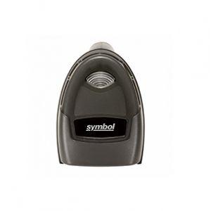 Сканер штрихкодов Zebra DS4308-HD (DS4308-HD7U2100AZW)