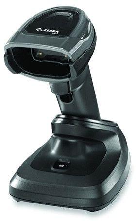 Сканер штрихкодов Zebra DS8178-SR (DS8178-SR7U2100PFW)