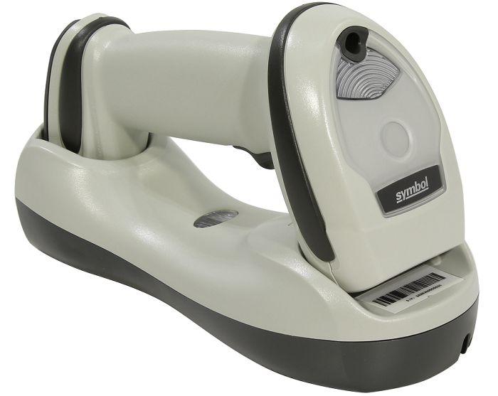 Сканер штрихкодов Zebra LI4278 (LI4278-TRWU0100ZER)