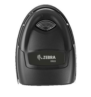 Сканер штрихкодов Zebra DS2208-SR (DS2208-SR7U2100SGW)