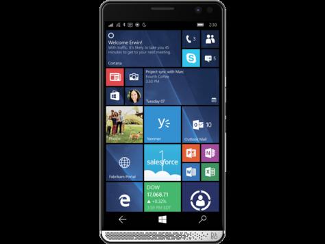 Смартфон HP Elite x3 (Y1M46EA)