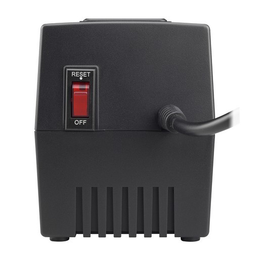 Стабилизатор APC Line-R 600VA (LS595-RS)
