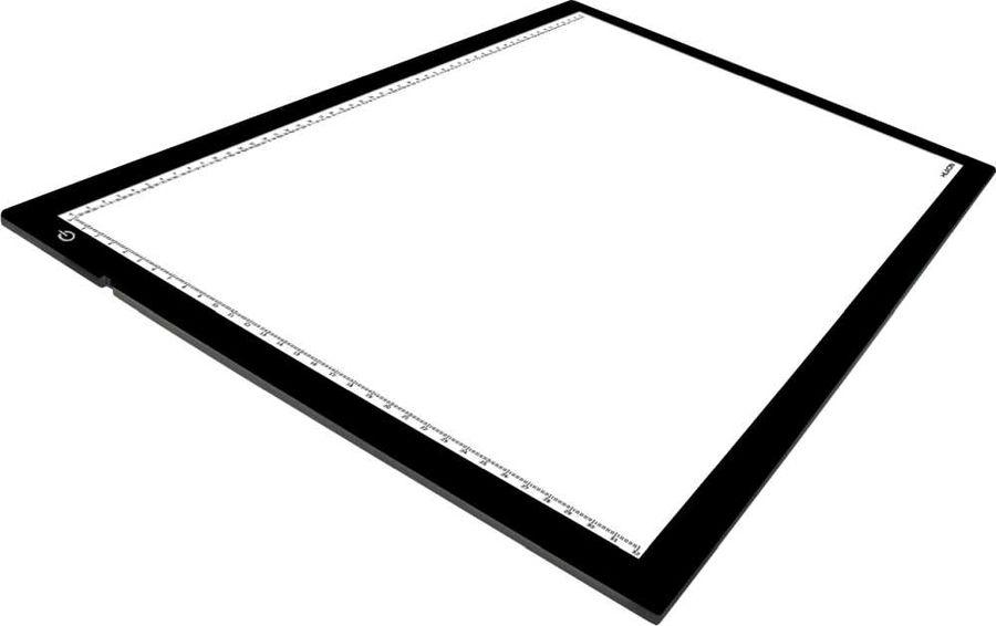 Светокопировальный планшет HUION A4