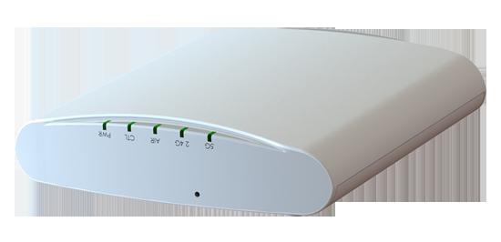 Точка доступа Ruckus ZoneFlex R310 (901-R310-WW02)