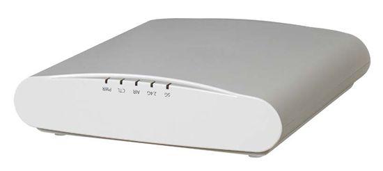 Точка доступа Ruckus ZoneFlex R610 (901-R610-WW00)
