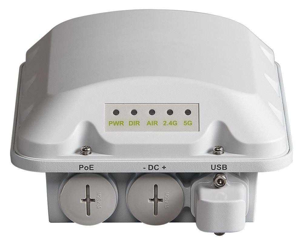 Точка доступа Ruckus ZoneFlex T310c (901-T310-WW20)
