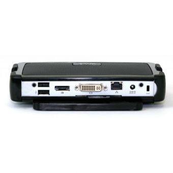 Тонкий клиент Dell Wyse 5030 (210-AEMT)