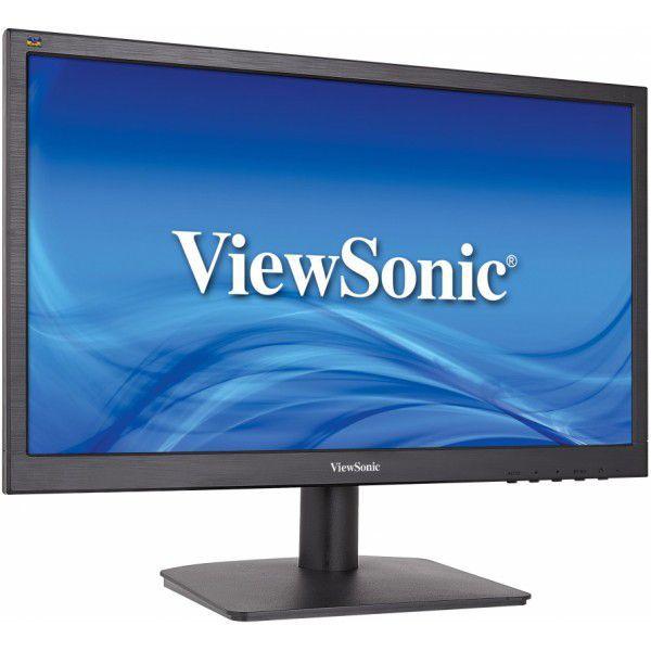 Монитор Viewsonic VA1903A (18.5