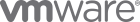 VMware (HZ8-ADN-10-G-SSS-C)