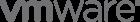 VMware (CWSS-HD-T-12M-C)