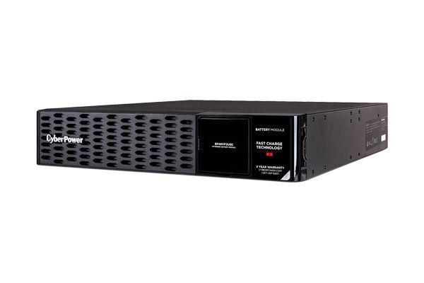 Внешний батарейный модуль CyberPower (BP48VP2U02 EU)