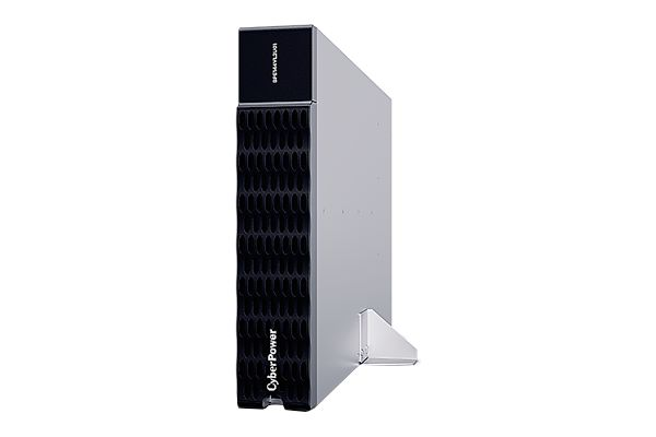 Внешний батарейный модуль CyberPower (BPE144VL2U01)
