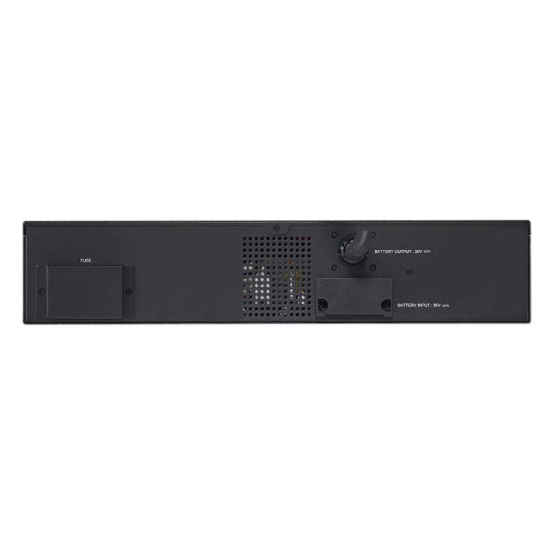 Внешний батарейный модуль CyberPower (BPE36V60ART2U)