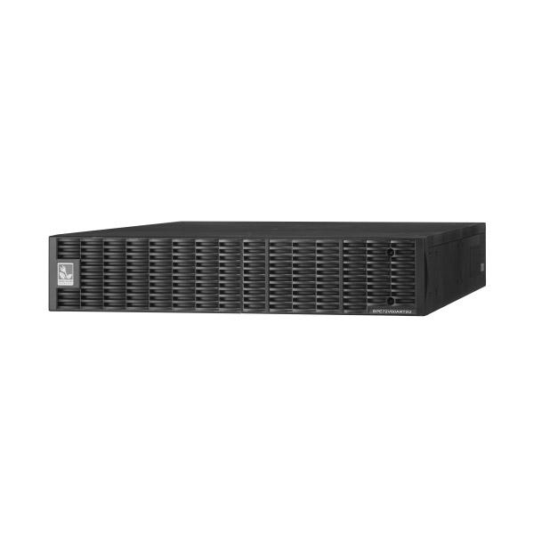Внешний батарейный модуль CyberPower (BPE72V60ART2U)