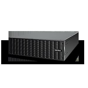 Внешний батарейный модуль CyberPower (BPSE192V75ACRT3UOA)
