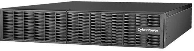 Внешний батарейный модуль CyberPower (BPSE36V45ART2U)