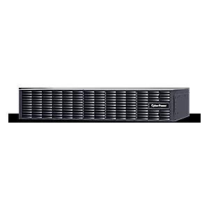 Внешний батарейный модуль CyberPower (BPSE48V40ART2U)