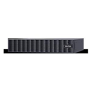 Внешний батарейный модуль CyberPower (BPSE72V40ART2U)
