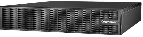 Внешний батарейный модуль CyberPower (BPSE72V45ART2U)
