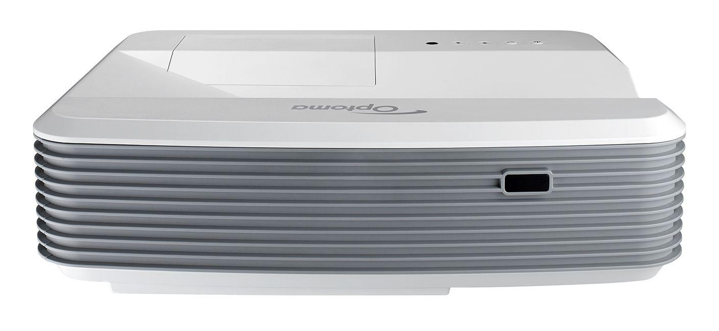 Проектор Optoma W320USTi (95.72702GC0E)