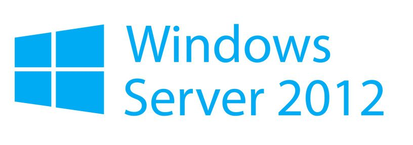 Windows Server Standard 2012 R2 OEI 1pk (P73-06165)