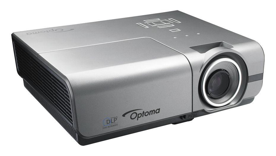 Проектор Optoma X600 (E1P1D0N1E031)