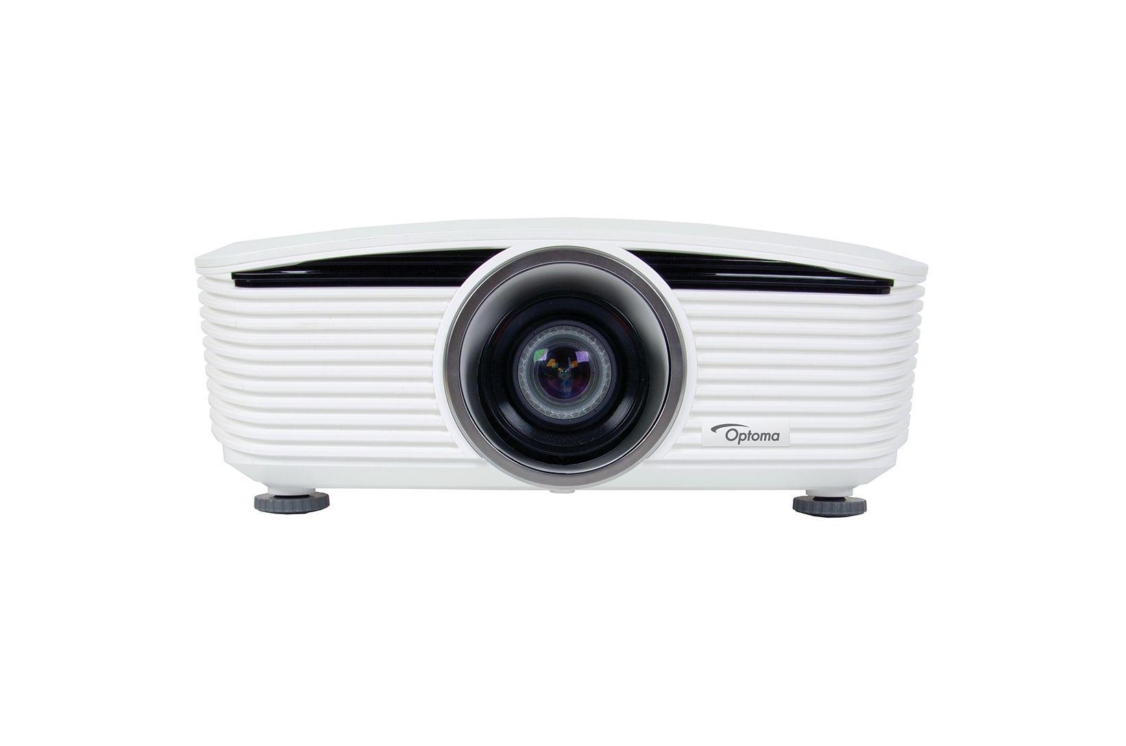 Проектор Optoma X605 (E1P1D0K1E031)