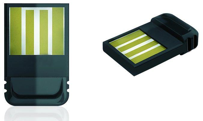 YEALINK BT40 Bluetooth-адаптер (BT40)