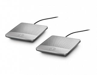 YEALINK CPE90 комплект микрофонов (CPE90)