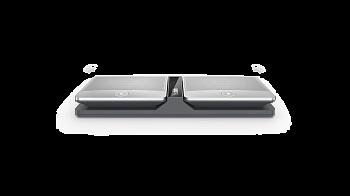 YEALINK CPW90 комплект микрофонов (CPW90)
