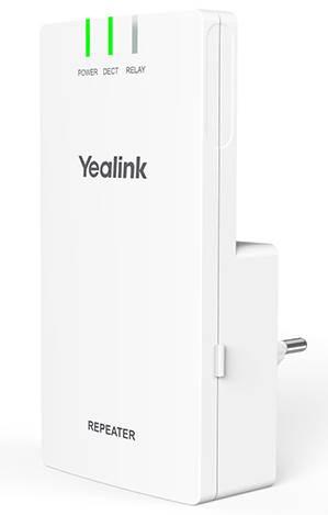 YEALINK RT20 репитер (RT20)